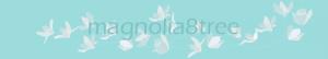 magnolia8tree01