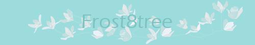 frost8tree